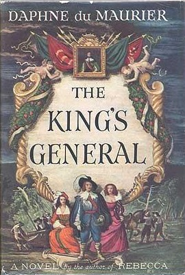 TheKingsGeneral